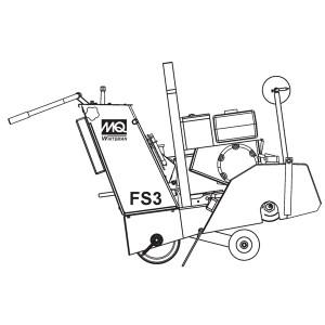 FS32SPs